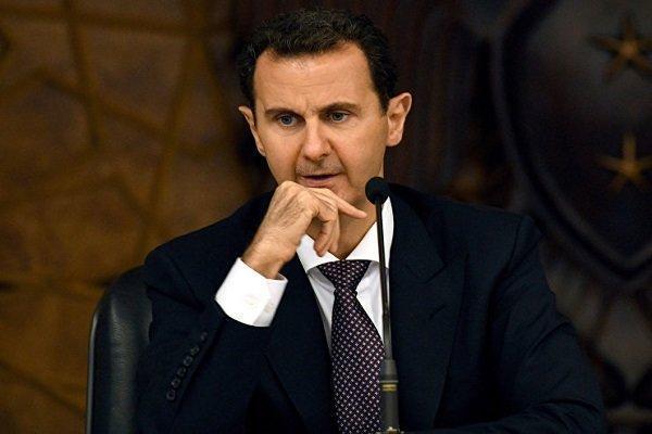ترکیه به برافروختن آتش جنگ در سوریه ادامه می دهد، انتقاد از غرب