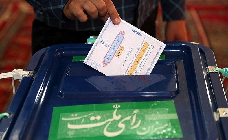 174 قانون انتخاباتی منسوخ شدند