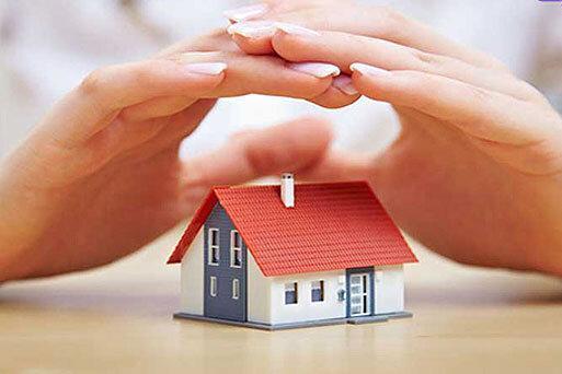قیمت خانه در شمال تهران 11 درصد کاهش یافت ، افزایش 20 درصدی خرید و فروش