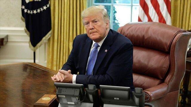 ترامپ: رهبر کره شمالی نمی خواهد روابط ویژه خودش با من را قطع کند