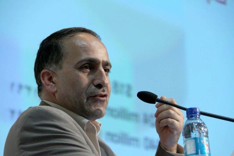 شهر واکسن ایران راه اندازی می گردد ، استان قم بهترین محل برای تامین احتیاج داخل