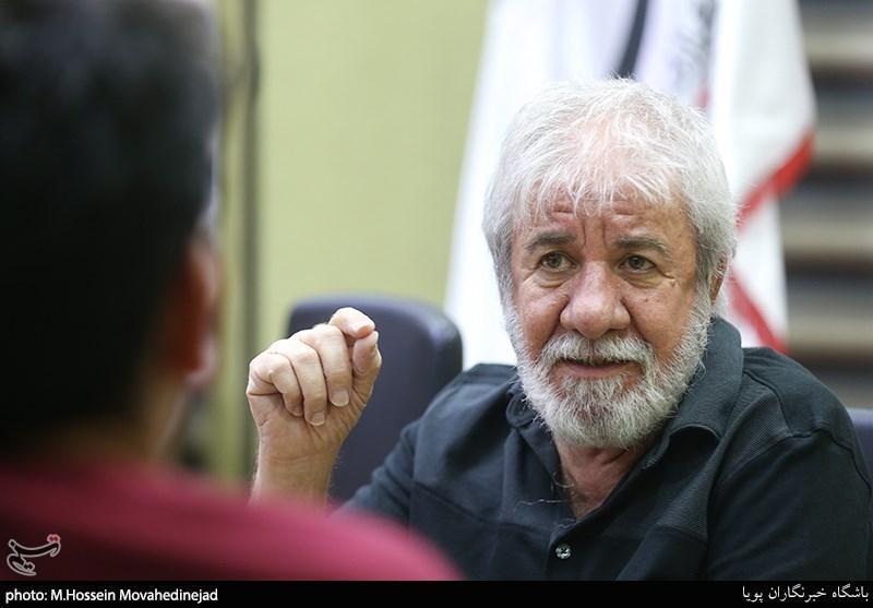 جشنواره، مهر تائید موفقیت یک فیلم نیست