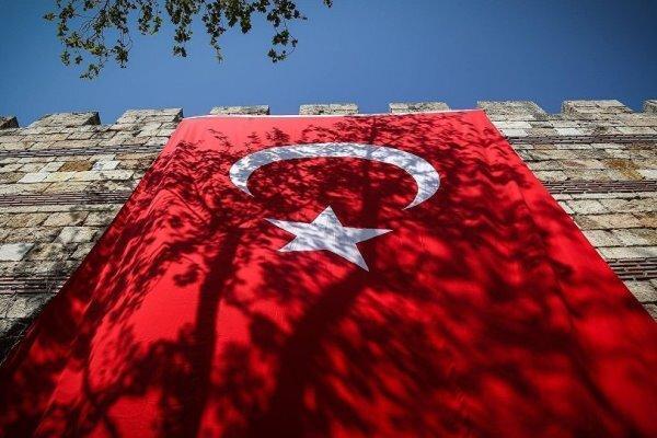 12 نفر دیگر در ترکیه به کرونا مبتلا شدند