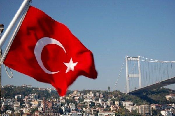 افزایش جانباختگان ویروس کرونا در ترکیه به 9 نفر، ثبت 670 ابتلا