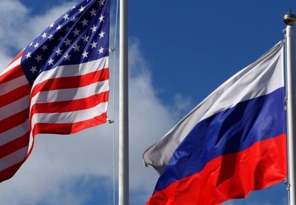 روسیه سفیر خود را در واکنش به اتهام پراکنی دولت آمریکا از واشنگتن فراخواند